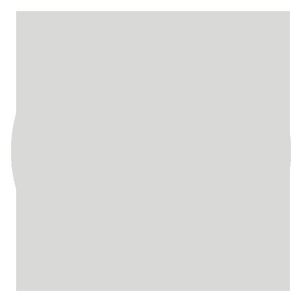 Get Your Free Book! | Brenda Novak
