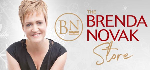 Brenda Novak Store